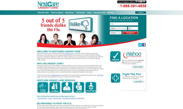 portfolio_nextcare
