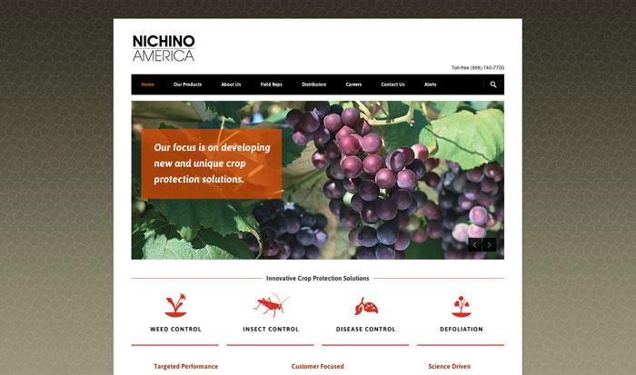 portfolio_nichino
