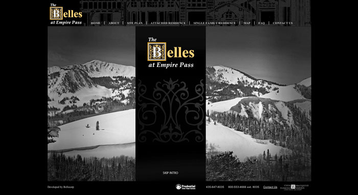 portfolio_thebelles