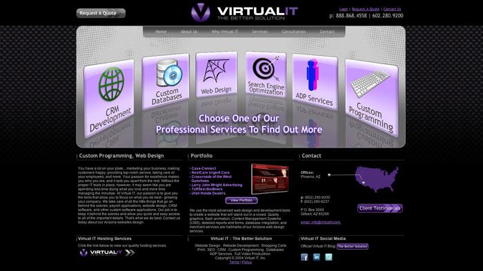 portfolio_virtualit
