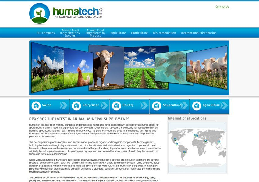 portfolio_humatech2